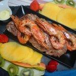 Steak House Pateo Alcochetano