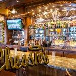 Chessie's Restaurant