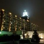 Photo de Garden City Hotel