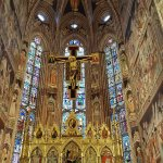 Foto de Basilica di Santa Croce