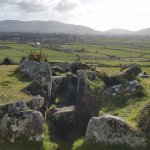 ring of gullion