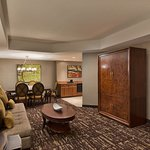 Our Presidential Suite is Newly Renovated
