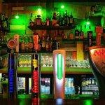 Strix Pub