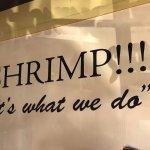 Foto de Stonington's Seafood Restaurant