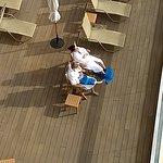 Foto de Hotel Spa Porta Maris & Suites del Mar