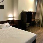 Photo of Moov Hotel Porto Centro