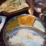 Photo of Restaurant Base Camp - Nepalese Cuisine