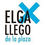 El Gallego de la Plaza