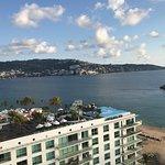 Foto de Emporio Acapulco Hotel