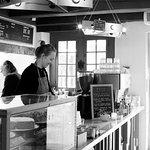 Photo of De Koffieschenkerij