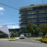 Photo of Hotel Quito