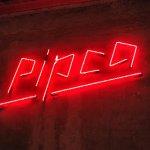 Photo of PIPCA