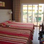 Photo of Hotel Best Siroco