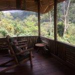Foto Bwindi Lodge