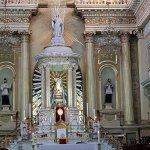Foto de Basilica de Nuestra Senora de Guanajuato