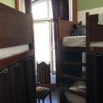 Home Lisbon Hostel Foto