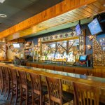 Deadwood Bar and Grill in Northville, Michigan