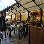 Souvenir Restaurant Foto