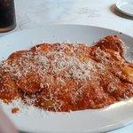 Foto de Romano's Macaroni Grill