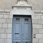 Foto de Vieille Ville (Ciudad vieja)