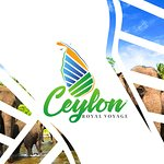 Ceylon Royal Voyage (Premium Travel Partner)