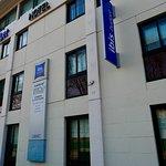 Photo of Ibis Budget Avignon Centre