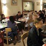 Foto di Cafe de Turin