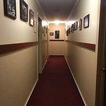 Foto de Alexander's Lodge