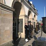 Foto de Tomb of the Unknown Soldier (Grob Nieznanego Zolnierza)