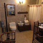 Foto de Hotel Boutique Vendimia Premium