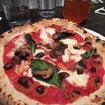 Pizzicletta의 사진