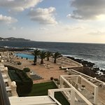 Photo of Sensimar Aguait Resort & Spa