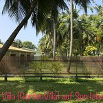 Photo of Sun Island Resort and Spa