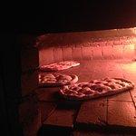Foto de Holiday Inn Restaurant