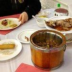 Quanjude Roast Duck (Wangfujing)