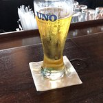 Photo of UNO Chicago Bar & Grill