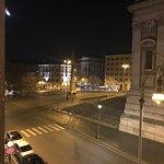 Photo de Antico Palazzo Rospigliosi