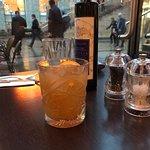 Foto de Carluccio's - Canary Wharf
