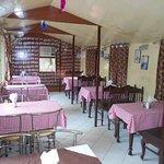 Photo of Hotel Sheela