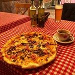 Photo of La Famiglia Pizzeria