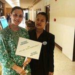 Hilton Garden Inn New Delhi / Saket Picture