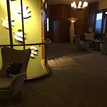 Photo de Original Sokos Hotel Vaakuna
