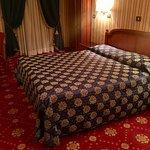 Photo de Hotel Genio
