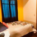 Shanti Room