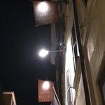 Photo of Hotel Madrid