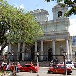 Foto de Metropolitan Church (Catedral Metropolitana)