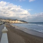 Photo of Hotel MIM Sitges