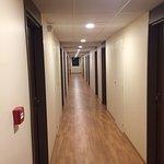 Photo of Hotel Eurocentre