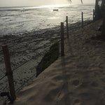 Photo of Coral Rock Zanzibar