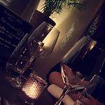 Photo of Restaurant Pourquoi Pas?